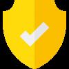 shield (1)